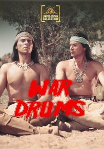 War Drums