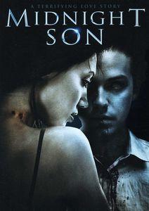 Midnight Son