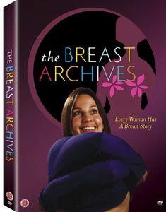 The Breast Archives