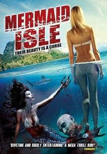 Mermaid Isle