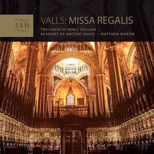 Missa Regalis