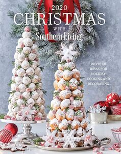 INSPIRED IDEAS FOR HOLIDAY COOKING AND DECORATING