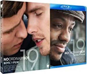 Boys On Film 19: No Ordinary Boy [Import]