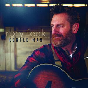 Rory Feek - Gentle Man
