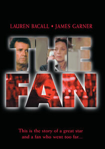 The Fan