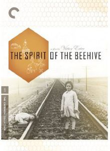 Criterion Collection: The Spirit Of The Beehive