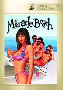Miracle Beach