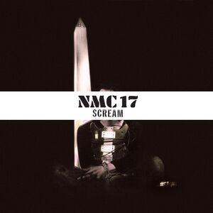 Nmc17