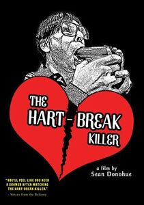 Hart-Break Killer