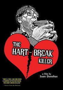 Hart-Break Killer