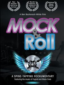 Mock & Roll