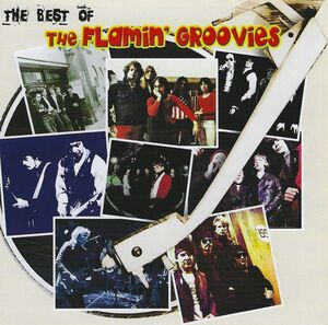 Best of: Oldies But Groovies
