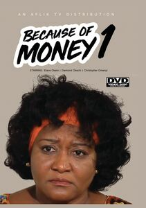 Because Of Money 1