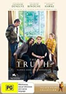 Truth [PAL/ 0] [Import]
