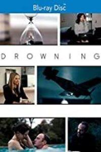 Drowning
