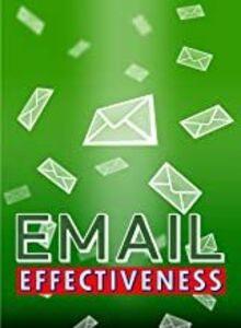 Business & HR Training: Email Effectiveness