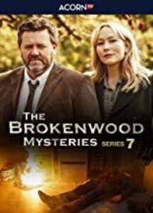 The Brokenwood Mysteries: Series 7