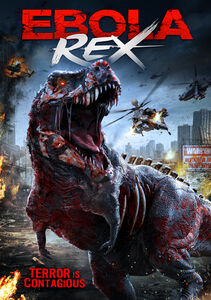 Ebola Rex