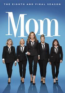 Mom: The Eighth And Final Season