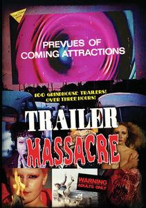 Trailer Massacre