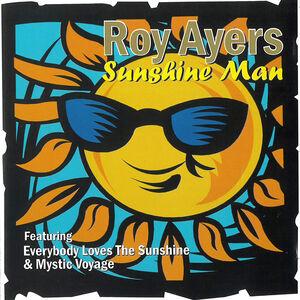 Sunshine Man