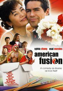 American Fusion