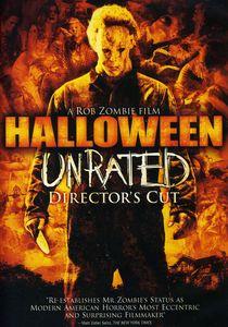 Halloween (Director's Cut)