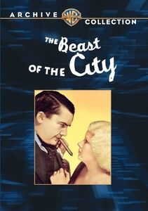 The Beast of the City