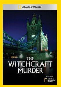 Witchcraft Murder