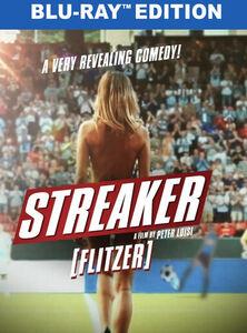 Streaker