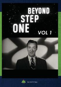 One Step Beyond Vol. 1