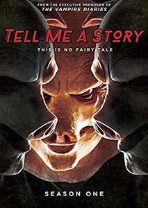 Tell Me a Story: Season One