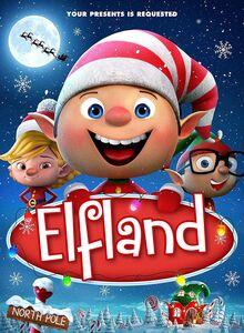 Elf Land