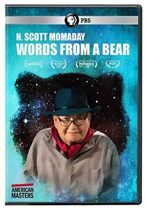 American Masters: N Scott Momaday - Words From A Bear