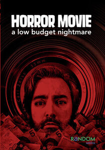 Horror Movie: A Low-Budget Nightmare