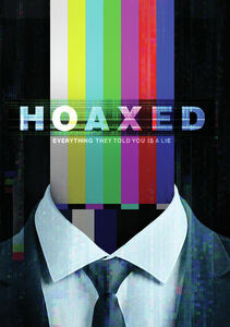 Hoaxed
