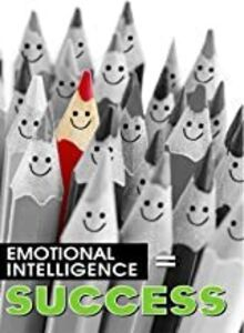 Business & HR Training: Emotional Intelligence Equals Success