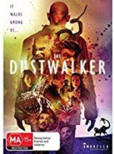 The Dustwalker [Import]