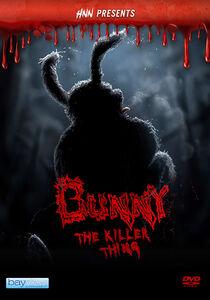 Hnn Presents: Bunny The Killer Thing