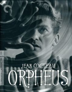 Orpheus (Orphée) (Criterion Collection)