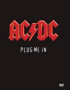 Plug Me in