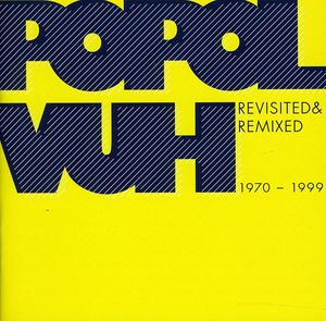 Revisited & Remixed 1970-1999 [Import]