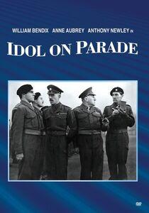 Idol on Parade