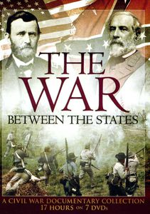 War Between The States
