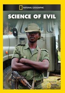 Science of Evil