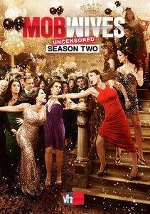 Mob Wives: Season 2 Uncensored