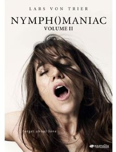 Nymphomaniac: Volume 2