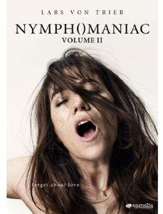 Nymphomaniac: Volume 2