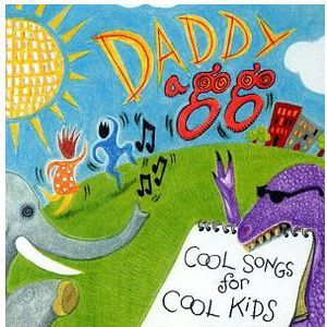 Cool Songs For Cool Kids