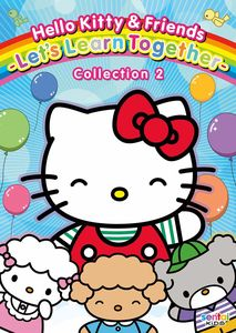 Hello Kitty: Collection 2